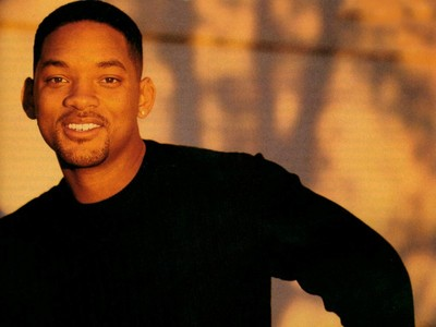 will smith family pictures 2011. family 2011. will smith